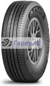 Aplus A606 145/70 R12 69T
