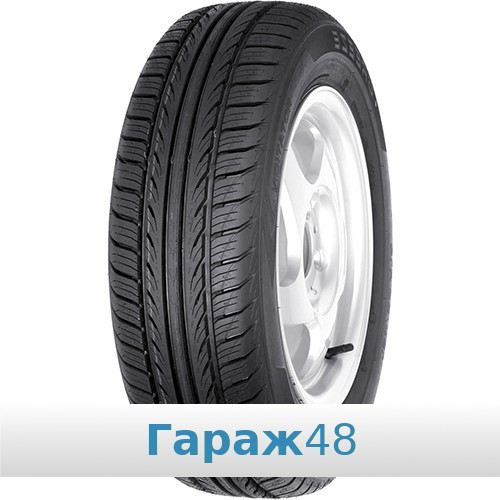 Kama Breeze-132 175/65 R14 82H