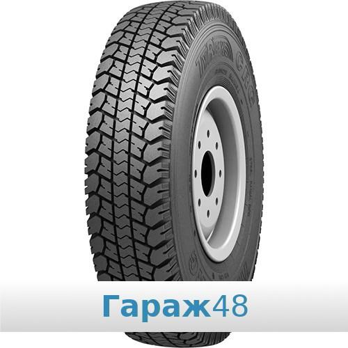 Tyrex CRG VM-201 8.25 R20 133/131K