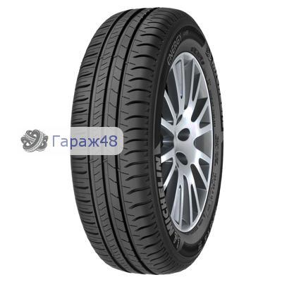 Michelin Energy Saver 195/65 R14 89H
