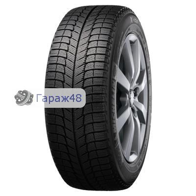 Michelin X-Ice 3 175/65 R14 86T
